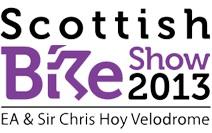 Scottish Bike Show