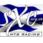 SXC Round 3 – Cathkin Braes