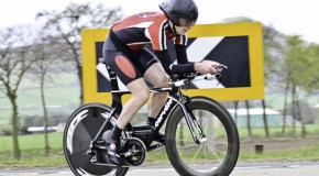 Scottish 10TT Champs
