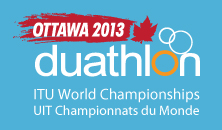 World Duathlon Championships 2013