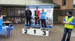 Scottish Duathlon Championships