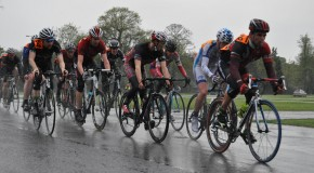 Ingliston Crit Series – Race 2