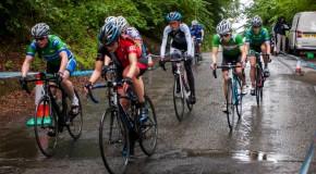 Balgay Criterium Race