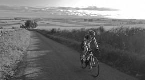 Summer Series Round 5 – Hill Climb